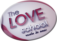 Logo The Love School